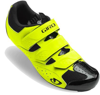 Giro Techne Road Cycling Shoes