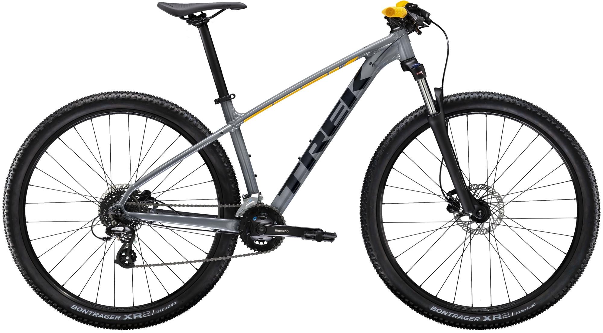 2020 Trek Marlin 6 Bikes