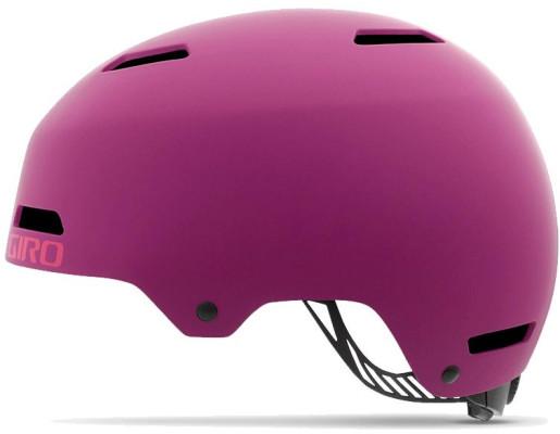 Giro Dime Fs Youth/Junior Helmet