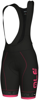 Ale PRR 2.0 Nominal Bibshorts (Womens) (AW17)