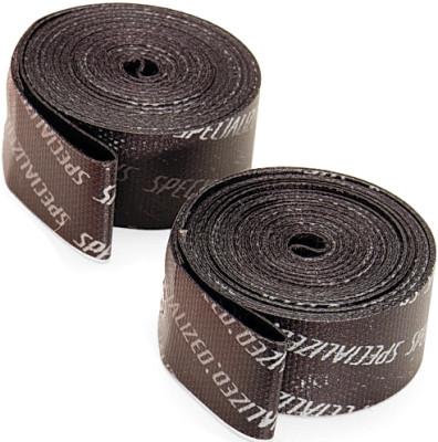 Specialized Rim Strips