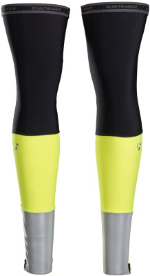 Bontrager Halo Thermal Cycling Leg Warmer