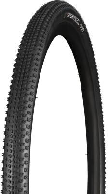 Bontrager GR2 Team Issue Gravel Tire