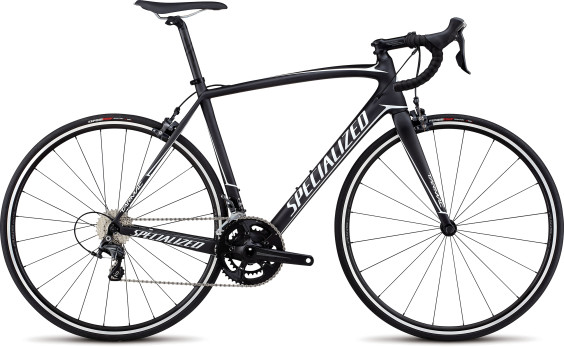 2017 Specialized Tarmac SL4 Elite