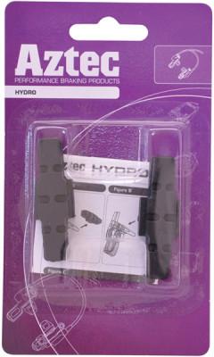 Aztec Hydros brake blocks for Magura hydraulic rim brakes