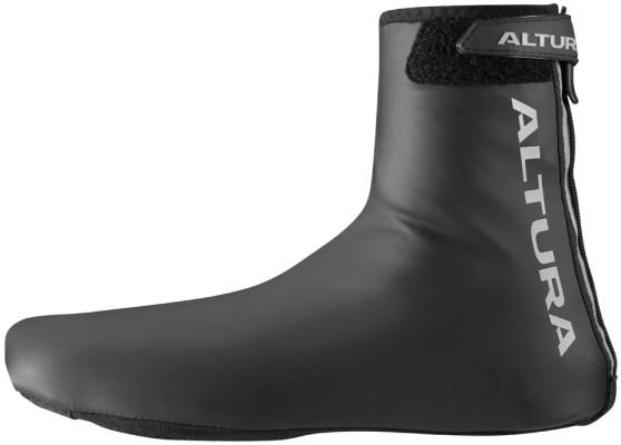Altura Etape Ii (2) Overshoes