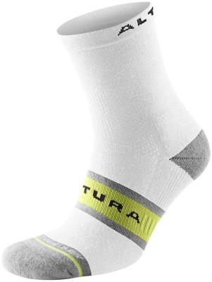 Altura Dry Elite Socks