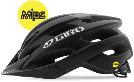 Giro Revel Mips Helmet