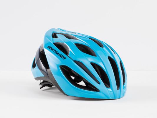 Bontrager Starvos Cycling Helmet