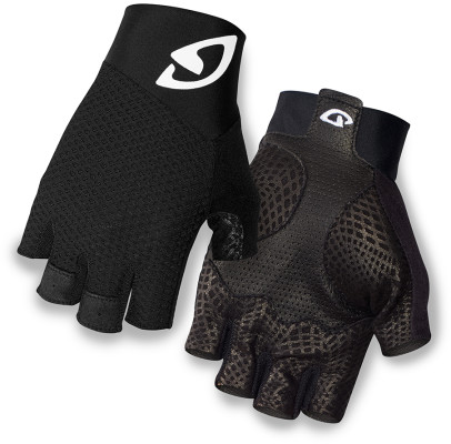 Giro Zero 2 Road Cycling Mitt