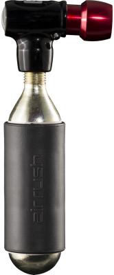 Bontrager Air Rush Elite CO₂ Inflator