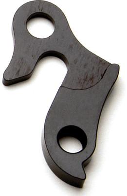 Wheelsm  Replaceable Derailleur Hanger / Dropout 27