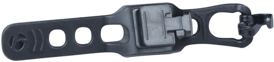 Bontrager Quick Connect Rear Light Bracket