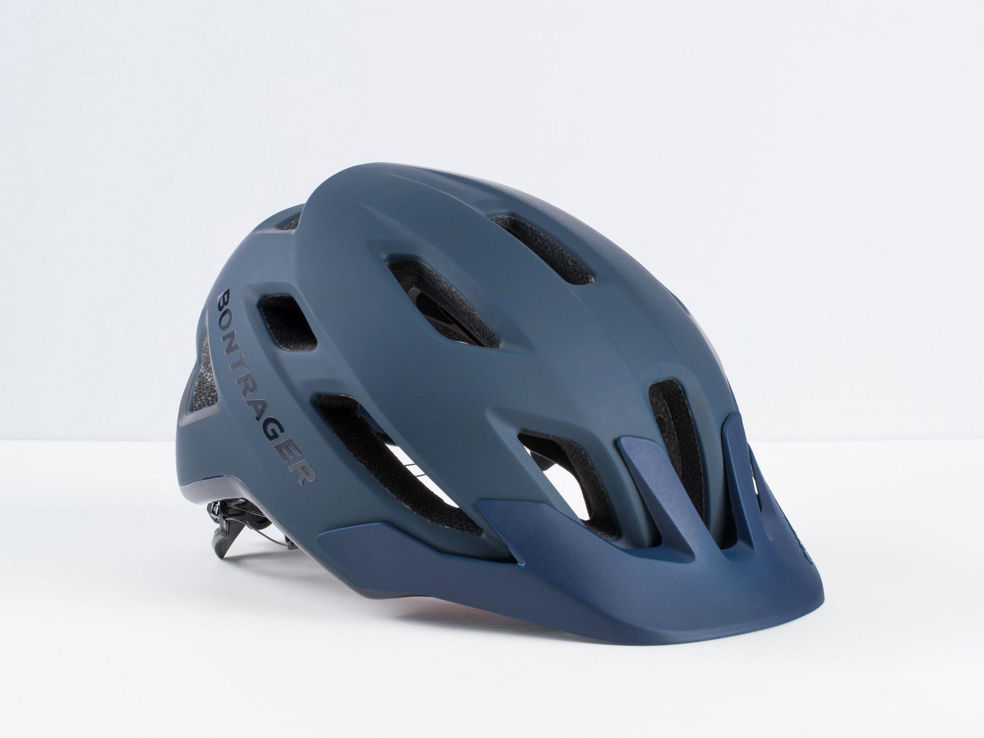 bontrager quantum mips bike helmet mtb helmets. Black Bedroom Furniture Sets. Home Design Ideas