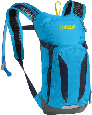 Camelbak Kids' Mini Mule Hydration Pack