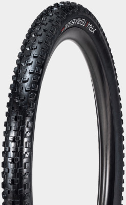 Bontrager XR4 Team Issue TLR MTB Tire
