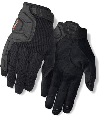Giro Remedy X2 Mtb Cycling Gloves
