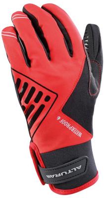 Altura Women'S Synchro Progel Waterproof Gloves