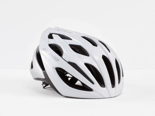 Bontrager Starvos Road Bike Helmet