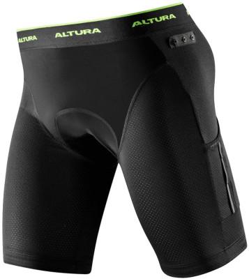 Altura Lunchbox Progel Waist Shorts