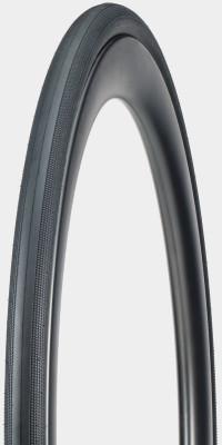 Bontrager R1 Hard-Case Lite Road Tire