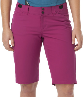 Giro Women'S Arc Shorts
