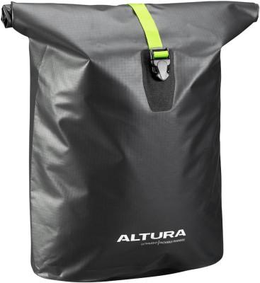 Altura Ultralite Packable Panniers (Pair)