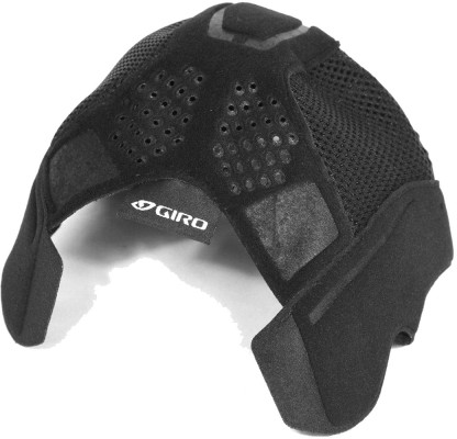 Giro Nine Snow Helmet Pad Kit