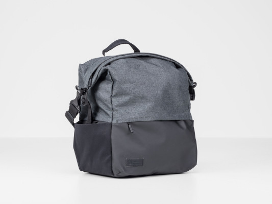 Bontrager City Shopper Pannier