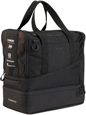 Bontrager Trek-Segafredo Team Rain Bag