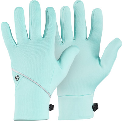 Bontrager Vella Women's Thermal Cycling Glove