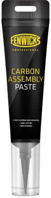 Fenwick's Professional Carbon Assembly Paste