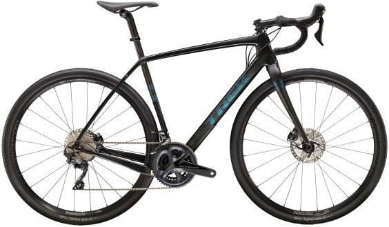 2020 Trek Checkpoint SL 6