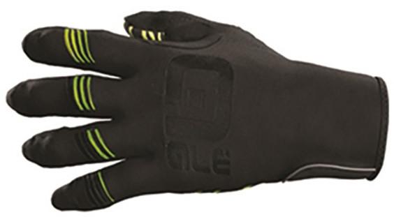 Ale Nordik Glove (AW17)