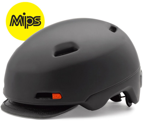 Giro Sutton Mips Urban Helmet