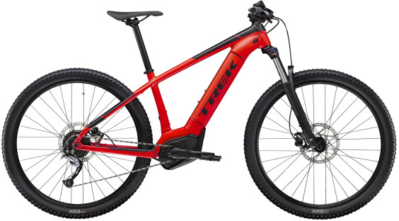 2020 Trek Powerfly 4
