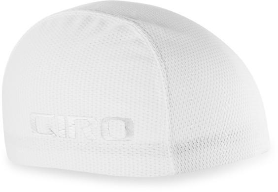 Giro Spf30 Ultralight Cycling Skull Cap