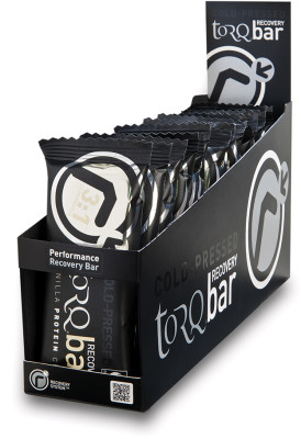 Torq Recovery Bar (15X 65G)