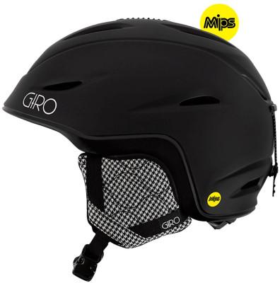 Giro Fade Mips Women'S Snow Helmet