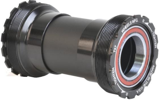 Wheels Manufacturing T47-BB-SHIM-AC Bottom Bracket