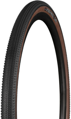 Bontrager GR1 Team Issue Gravel Tire