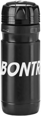 Bontrager Storage Bottle