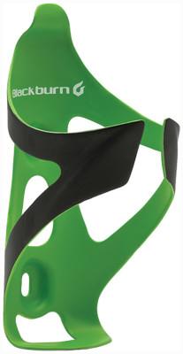 Blackburn Camber Ud Carbon Cage