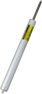 Bontrager Drop Line Dropper 150mm Seatpost Cartridge