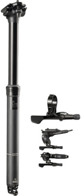 Bontrager Line Elite Dropper Seatpost