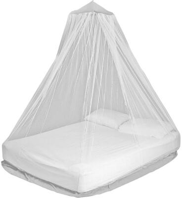 Lifesystems BellNet - Double Mosquito Net