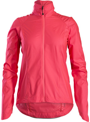 Bontrager Vella Women's Cycling Wind Jacket