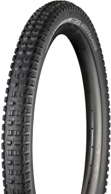 Bontrager SE5 Team Issue TLR MTB Tire