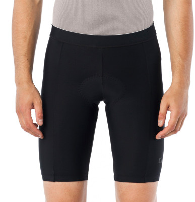 Giro Chrono Sport Shorts