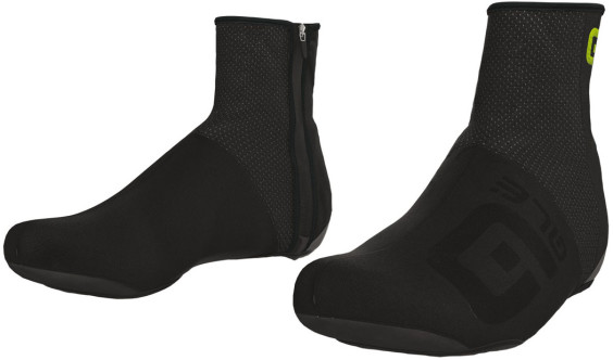 Ale Water Resistant Shoecover (AW16)